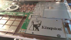 Disco-SSD-instalado-en-Asus-X540s