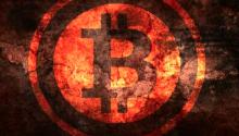 Recuperar Bitcoin borrado formateado