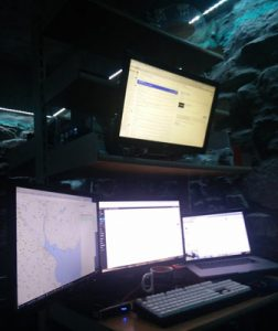 agregar-monitores-notebook