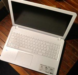 tutorial clonar-disco-a-SSD-en-Asus-X540s