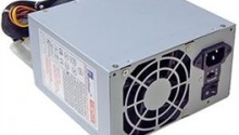 fuente-de-poder-power-supply-atx
