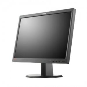 pantalla LCD rayada