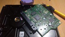 reparar-disco-duro-03